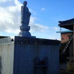 立江寺の永代供養納骨堂